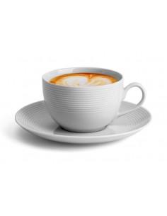 Kávéscsésze+alj,ROTBERG,...