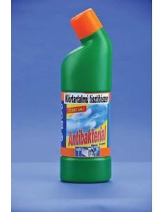 Antibakteriális gél, 0,75...