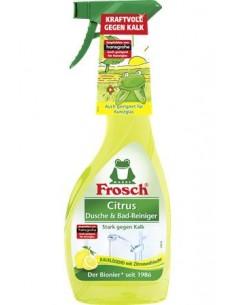 Fürdõszobai tisztító spray,...
