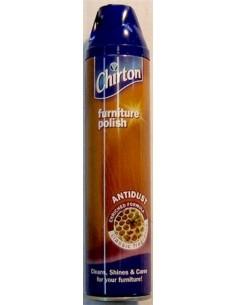 """Bútorápoló, 300 ml, """"Chirton"""""""