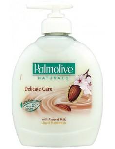 Folyékony szappan, 0,3 l,...