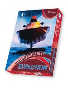 "Másolópapír, A4, 80 g, VICTORIA ""Balance Evolution"""