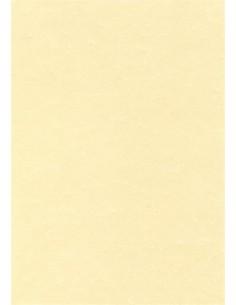 Elõnyomott papír, A4, 95 g,...