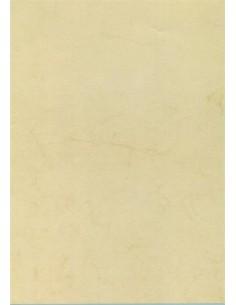 Elõnyomott papír, A4, 200...