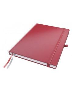 Jegyzetfüzet, exkluzív, A4,...