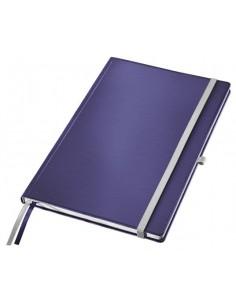 Jegyzetfüzet, A4, vonalas,...