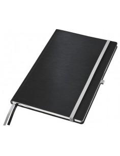 Jegyzetfüzet, A4, kockás,...