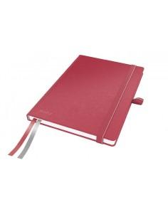 Jegyzetfüzet, exkluzív, A5,...