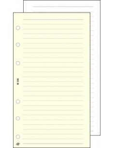 Kalendárium betét,...