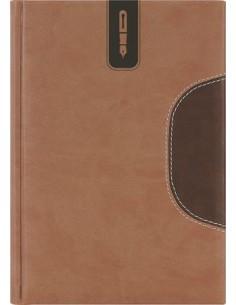 Tárgyalási napló, B5,...