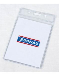 Azonosítókártya tartó,...