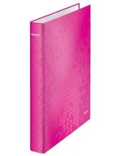 Gyûrûs könyv, 2 gyûrû, D...