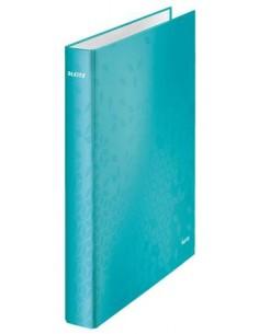 Gyûrûs könyv, 4 gyûrû, D...