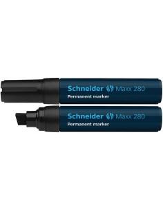 Alkoholos marker, 4-12 mm,...