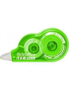 Hibajavító roller, 5 mm x 8...