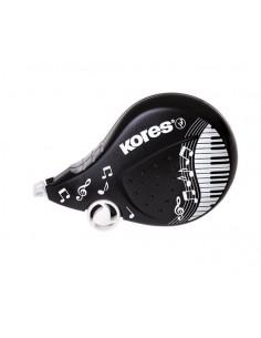 Hibajavító roller, 4,2 mm x...