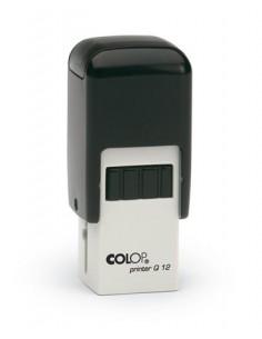 """Bélyegzõ, COLOP """"Printer Q12"""""""