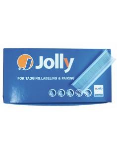"""Belövõszál, """"JOLLY"""" 15 mm"""