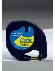 Feliratozógép szalag, 12 mm...