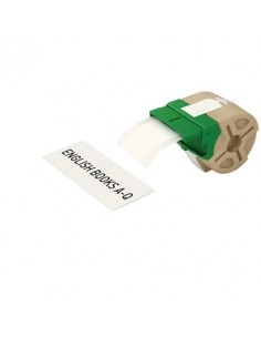 Etikett, folyamatos, papír,...