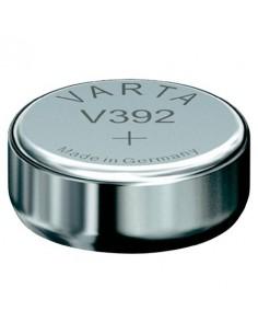 Gombelem, V392/LR41/SR41, 1...