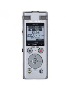 Diktafon, digitális, 4 GB...