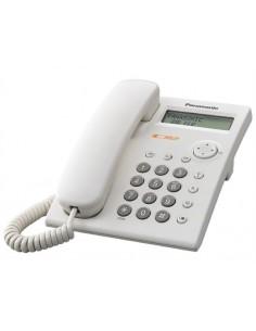 Telefon, vezetékes, hívófél...
