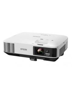 Projektor, LCD, WUXGA, 5000...