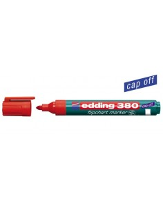 Flipchart marker, 1,5-3 mm,...