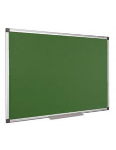 Krétás tábla, zöld felület,...