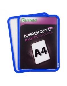 Mágneses keret, A4,...