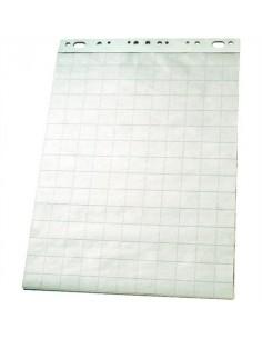 Flipchart papír,...