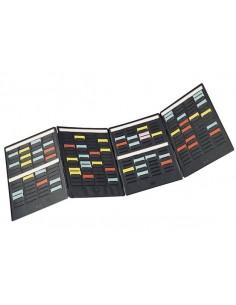 T-kártya tervezõ kit, NOBO...