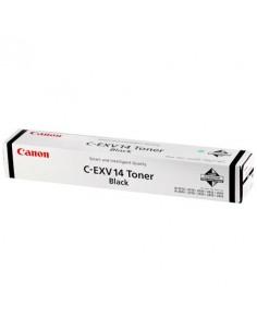 C-EXV14 Fénymásolótoner IR...