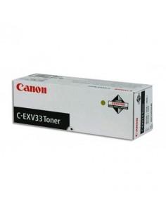 C-EXV33 Fénymásolótoner IR...