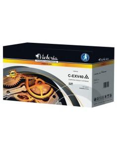 C-EXV40 Fénymásolótoner IR...