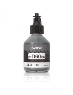 BTD60BK Tinta DCP-T310W,...