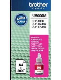 BT5000M Tinta DCP T-300,...