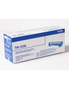 TN1030 Lézertoner HL 1110E,...