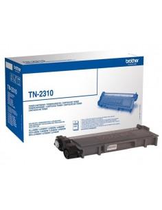 TN2310 Lézertoner HL...