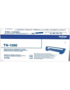 TN1090 Lézertoner...