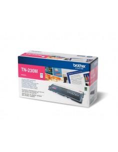 TN230M Lézertoner HL...