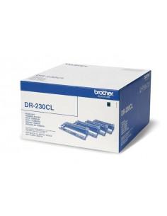 DR230 Dobegység HL 3040CN,...