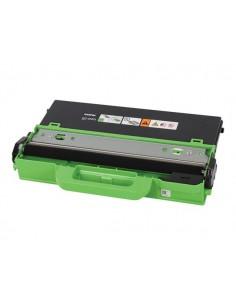 WT223CL Waste HL-L3210,...