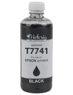 T77414A Tintapatron...