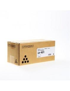 841887 Lézertoner SP 4520DN...