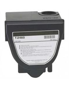Fénymásolótoner T2460...