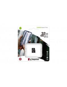 Memóriakártya, microSDHC,...