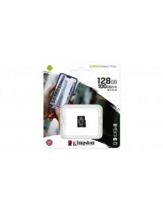 Memóriakártya, microSDXC,...