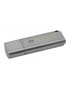 Pendrive, 8GB, USB 3.0,...